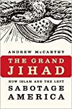 The Grand Jihad 1st (first) edition Text Only