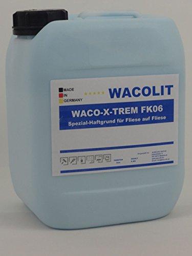 6-kg-wacolit-waco-x-trem-fk-fliesengrundierung-haftgrund-versandkostenfrei