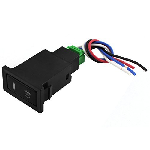 lampara-roja-interruptor-4-wired-luz-de-niebla-para-toyota-camry
