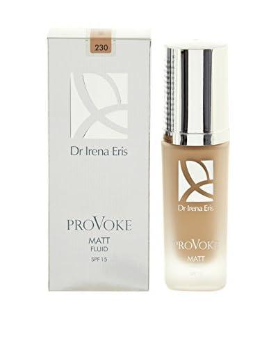 ProVoke Fondo De Maquillaje Mate Spf15 230 Beige 30 ml