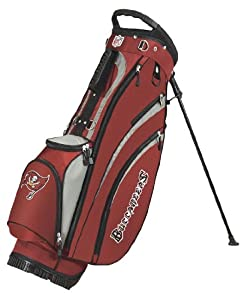 Wilson NFL Golf Carry Bag by Wilson