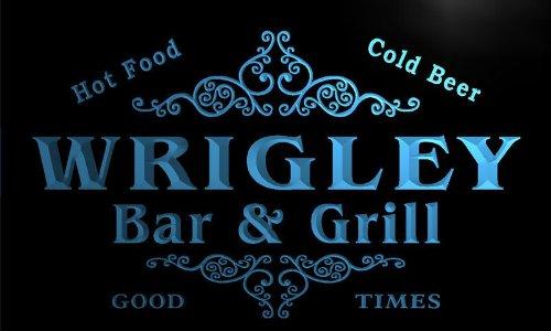 u49100-b-wrigley-family-name-bar-grill-home-decor-neon-light-sign-enseigne-lumineuse