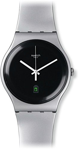 watch-swatch-new-gent-suob401-be-charged