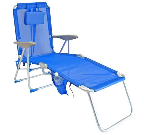 backpack beach chairs Best Price backpack beach chairs