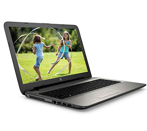 HP-15-ac157TX-156-Laptop-Core-i3-5th-Gen-4-GB-DDR3500-GB-HDD-DOS2-GB-Graphics-Notebook