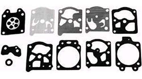 Stens part #615-860, Gasket And Diaphragm Kit by Stens