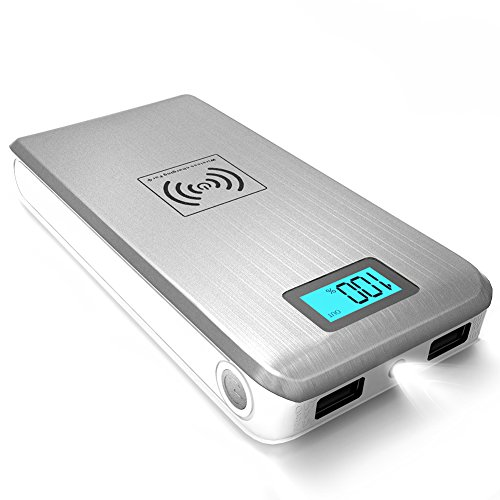 actionpie-qi-wireless-12000mah-power-bank-with-dual-usb-port-and-lcd-display-for-galaxy-s6-iphone6-s