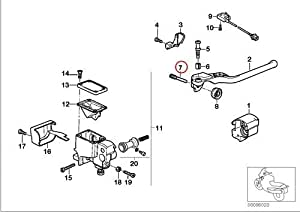 wiring diagram bmw r1100gs html with Bmw R850 R on 1994 1995 Suzuki Fb100 Moped Scooter Service Repair Manual 289 together with R1100rt Heated Grip Wiring Diagram additionally R1150rs Bmw Fuse Block Diagram also Bmw R100gs Fuse Box together with 313367 Colour R1150GS Wiring Diagram.