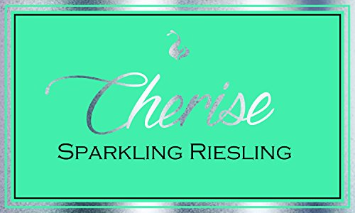 Nv Cherise Sparkling Riesling 750Ml