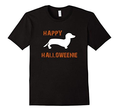 Men's (Cute Last Minute Halloween Costumes Ideas)
