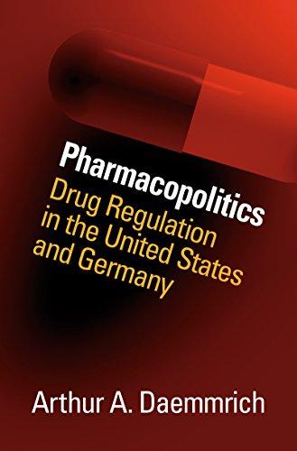 Lexicon Pharmaceuticals