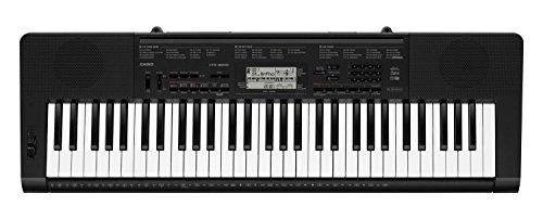 teclado casio ctk 3200