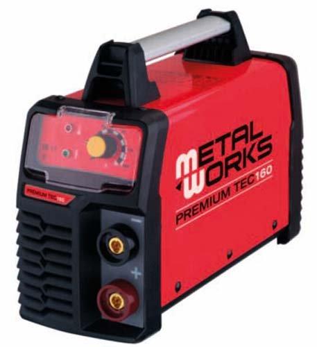 metalworks-tec-160-soldadora-electrodos-mma-inverter