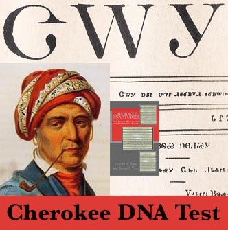 Native American Ancestry Physical Traits >> Cherokee Genetic Traits - Bing images