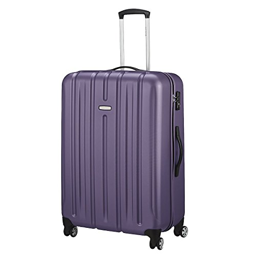 roncato-hard-suitcase-trolley-large-roncato-kinetic-ref-ron35239-purple