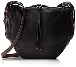 Kooba Handbags Lynn Cross Body Bag