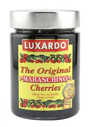 Luxardo Cherries Whole Foods