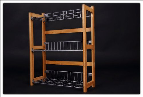 Icikiwir shop for Etagere murale pour dvd