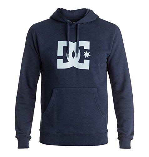 dc-shoes-mens-dc-shoes-mens-star-pullover-hoodie-hoodie-men-s-blue-blue-iris-copen-blue-s