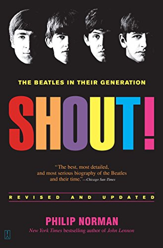 shout-the-beatles-in-their-generation