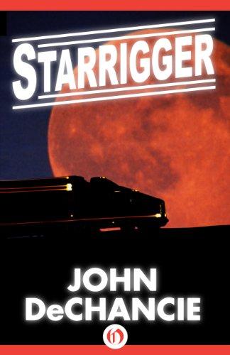 starrigger-1-skyway