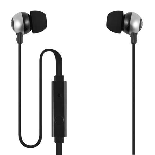 Hi Fi Wireless Headphones