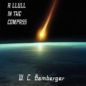 A Llull in the Compass | [W. C. Bamberger]