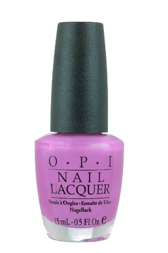 OPI ネイルラッカー G01 15ml APHRODITE'S PINK NIGHTIE