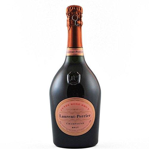 champagne-rose-brut
