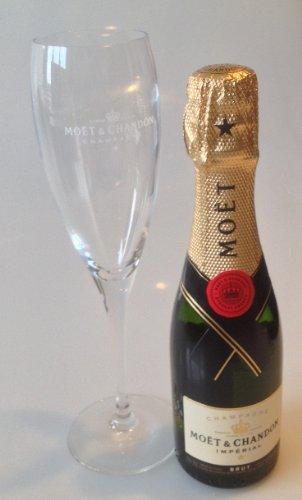 moet-et-chandon-brut-imperial-miniature-et-moet-champagne-flute-2002