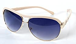 Exotica Fashions Men Sunglasses Gun