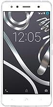 Comprar BQ Aquaris X5 - Smartphone libre de 5 pulgadas (WiFi, Bluetooth, 2 GB de RAM, 16 GB de memoria interna, Android 5.1)