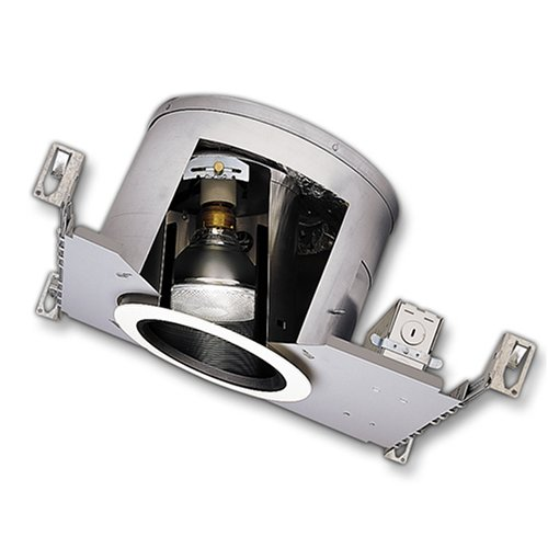 Best Buy On Halo H47ICAT 6 Inch Housing For Sloped Ceilings Best Buy Home