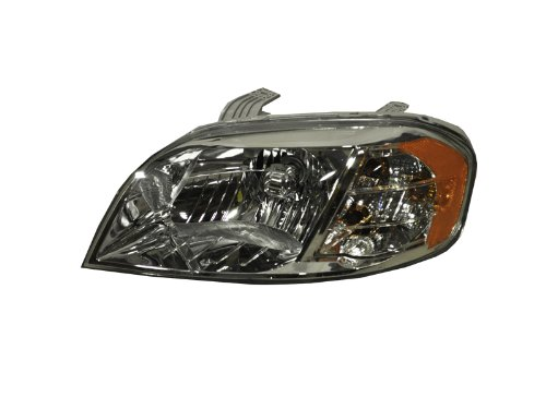 chevrolet-aveo-headlight-oe-style-replacement-headlamp-left-driver-side