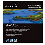 Garmin Lakevu HD Ultra