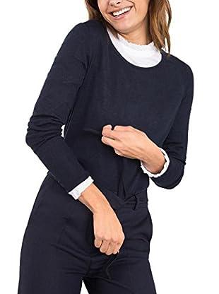 ESPRIT Jersey (Azul)