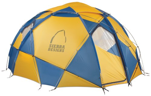 Buy Sierra Designs Grand Mothership 12 Expedition Mountaineering Basec& Tent (12-Person) at Best Price  sc 1 st  10 Person Tent & 10 Person Tent: Sierra Designs Grand Mothership 12 Expedition ...