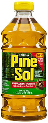 clorox-company-the-40oz-pine-sol