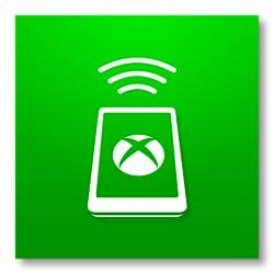 Xbox 360 SmartGlass by Microsoft Corporation