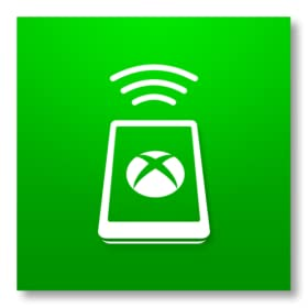 Xbox SmartGlass for Android