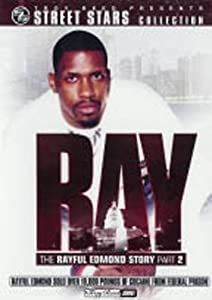 RAY: THE RAYFUL EDMOND STORY 2