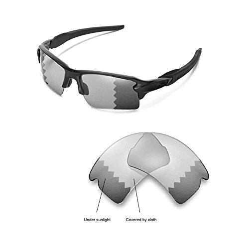 walleva-replacement-lenses-oakley-flak-20-xl-sunglasses-multiple-options-available-transition-photoc
