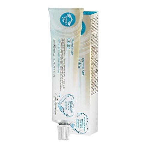 ammonia free hair color Alfaparf Thermae Spa Ammonia-Free Permanent Hair Color (2.05 oz) - 9.13