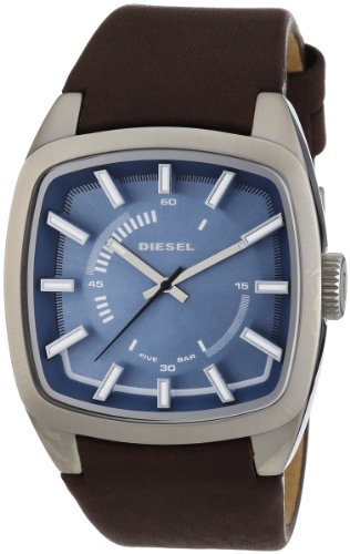 Diesel Men's Watch DZ1527