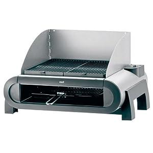 barbecue electrique grand format. Black Bedroom Furniture Sets. Home Design Ideas