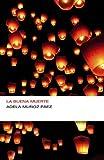 La buena muerte (Endebate): Eutanasia para profanos (Spanish Edition)