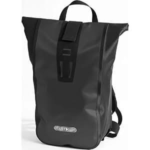 Ortlieb Velocity Bag Black 20L