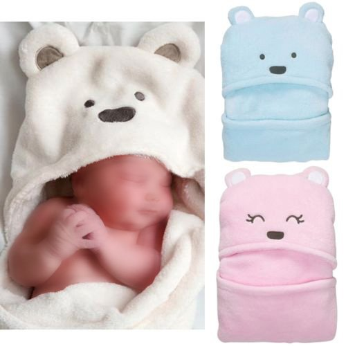 Baby Blanket Sizes Chart front-1055992