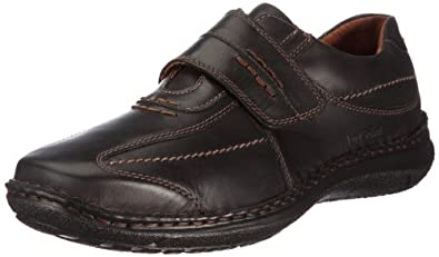 Josef Seibel Alec Men's Shoe (44 XW EU)