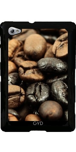 case-for-samsung-galaxy-tab-p6800-coffee-style-bean-food-by-wonderfuldreampicture